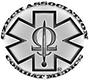 Czech Association of combat medics